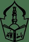 418px-Al-Azhar_University_logo.svg