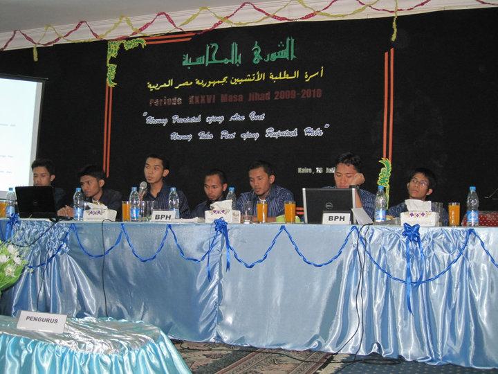 Pinangan Tgk. Husni Muchtar « :::myp0s::: Aneuk Aceh Mesir ...